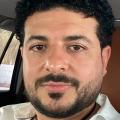 Tamer, 29, Dubai, United Arab Emirates