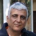 Anil Arora, 63, Mumbai, India