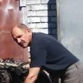Владимир, 59, Kiev, Ukraine