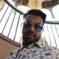 Romey , 34, Ni Dilli, India