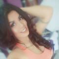 Leona, 24, Lima, Peru