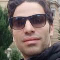 Billal OZ, 39, Algiers, Algeria