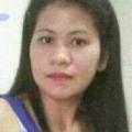 Joyce, 32, Singapore, Singapore