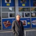 giorgi, 56, Gori, Georgia