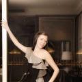 Catherine, 25, Dubai, United Arab Emirates