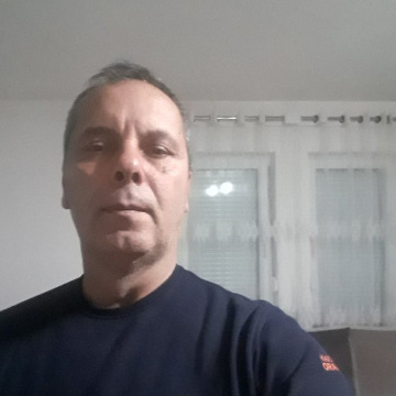 Ilmi imeri, 45, Tirana, Albania