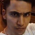 Shubham Singla, 28, New Delhi, India