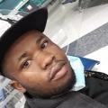 Emmanuel, 27, Lagos, Nigeria