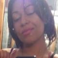 Deva Banta, 31, Jackson, United States