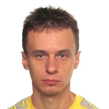pavel, 37, Kharkiv, Ukraine