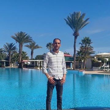 riyadh, 37, Biskra, Algeria