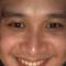 Leo Is, 29, Petaling Jaya, Malaysia