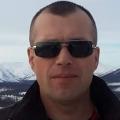 Sergey Kasyanenko, 44, Magadan, Russian Federation