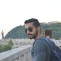 fahad, 30, Kuwait City, Kuwait