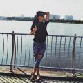 Марина, 23, Pinsk, Belarus
