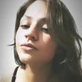 Amy, 21, Coro, Venezuela
