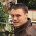 Dmitrii, 32, Moscow, Russian Federation