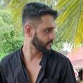 Hitesh Juneja, 33,