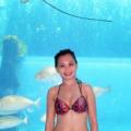 Jade, 27, Dubai, United Arab Emirates