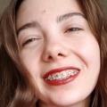 Елизавета, 22, Minsk, Belarus
