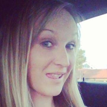 Lauren, 39, Huntersville, United States