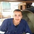 Mohamed El Hamahmy, 24, Cairo, Egypt