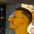 Soufiane, 24, Marrakesh, Morocco