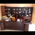 Abhinav Alladi, 29, Secunderabad, India