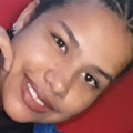 Leidy, 21, Barranquilla, Colombia