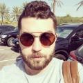 Sohaib, 28, Abu Dhabi, United Arab Emirates