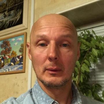Михаил, 51, Vladimir, Russian Federation
