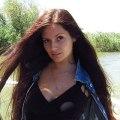Milana Boko, 30, Lviv, Ukraine