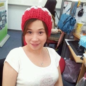 Manatsanan, 34, Yan Nawa, Thailand