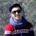 Ask me, 24, Kabul, Afghanistan