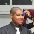 michaeloher, 30, Skikda, Algeria