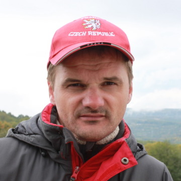 Sergei Um, 40, Stavropol, Russian Federation
