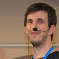 Pavel, 30, Oryol, Russian Federation