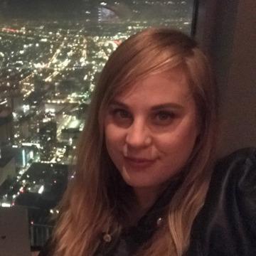 Susan, 34, Jaco, Costa Rica