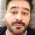 zest rombar, 40, Dubai, United Arab Emirates