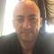 Mostafa Safiah, 43, Safut, Jordan