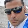 Miguel Pereira, 34, Zermatt, Switzerland