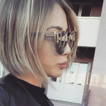 Лиана, 27, Astana, Kazakhstan