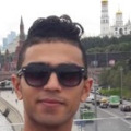 Instagram : samir.tapa, 25, Rabat, Morocco