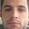 Hossam Hasan, 29, Alexandria, Egypt