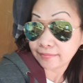 niela, 35, Kuwait City, Kuwait