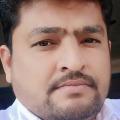 Taher thakrawala, 42, Indore, India