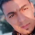 Mohamed Said, 28, Doha, Qatar