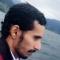 Mohammed Alshamsi, 33, Al Ain, United Arab Emirates