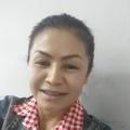 kaentrawan wan, 41, Bang Kapi, Thailand