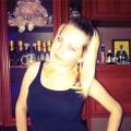 Марина Максимова, 30, Novye Aneny, Moldova